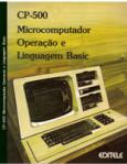 T_CP-500_Operacao_e_Linguagem_BASIC