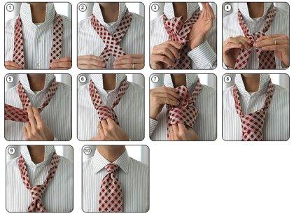 foto-gravata-semiwindsor