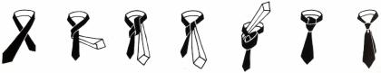 gravata-semiwindsor