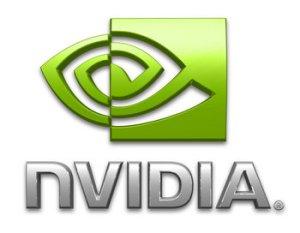 Image:Nvidia_logo