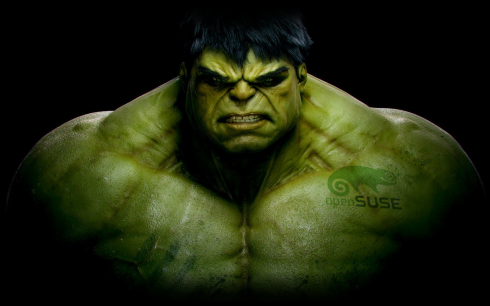 Hulk-green-suse-1280x800
