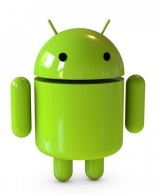 google.android.robot.t2