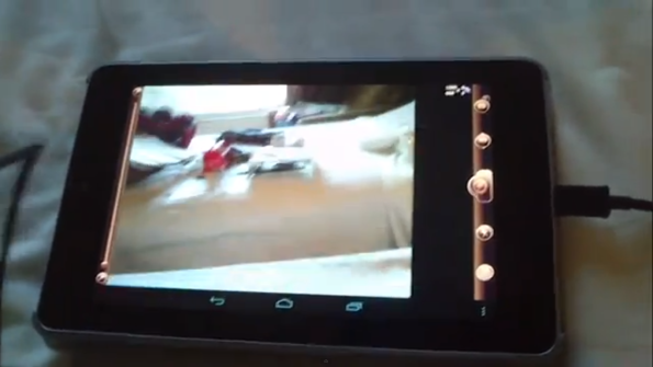 nexus-7-rear-camera