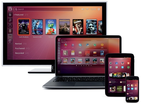 10.Ubuntu.tv.pc.smartphone.tablet.blog