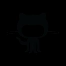 github_icon