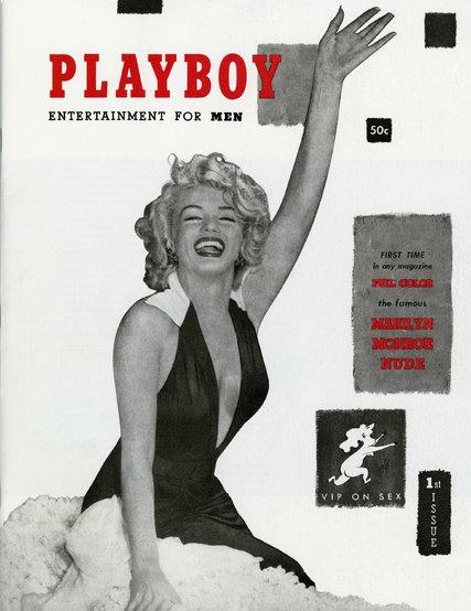 Playboy-blog427