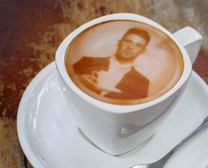 cafefotos