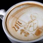cafefotos3