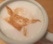cafefotos8