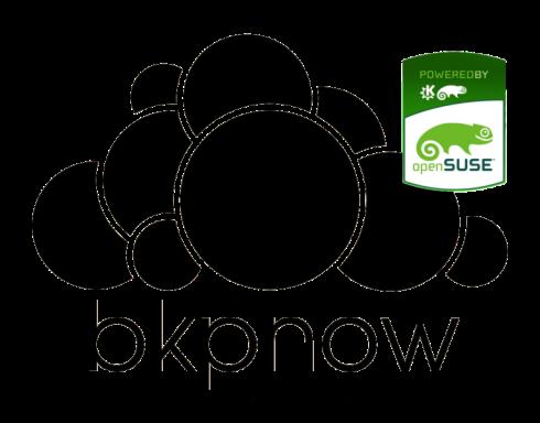 bkpnow