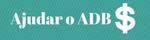 Ajudar o ADB(1)