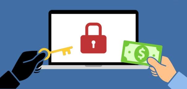 ransomware-protecao