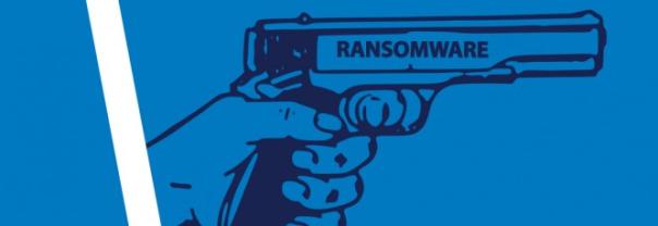 ransoware