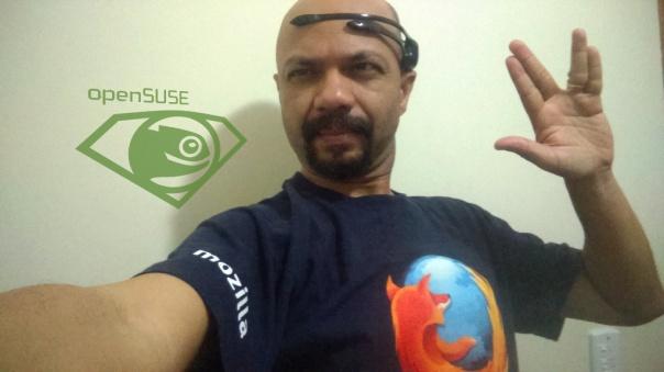 Firefox2017