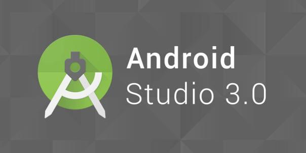 android-studio-3.0