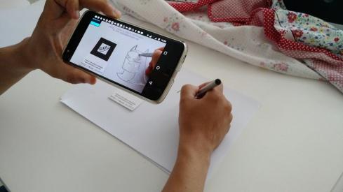desenho-gui