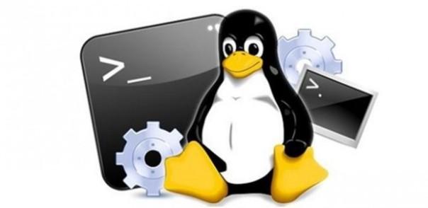 linux-dicas01
