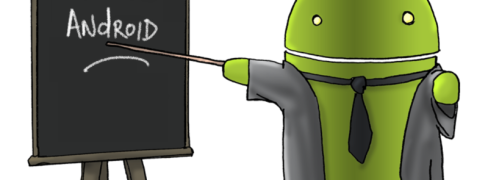 android-student-1900x700_c