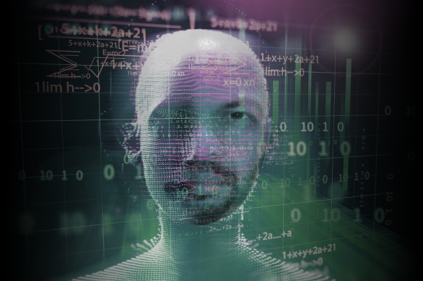 inteligencia-artificial-1