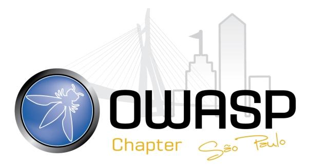 logo_OWASP_Branco